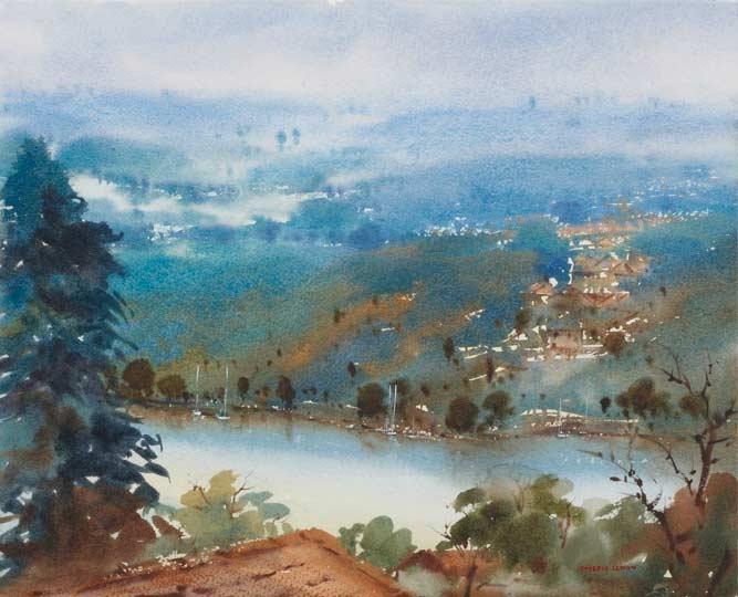 Josephia-Lemon-watercolor