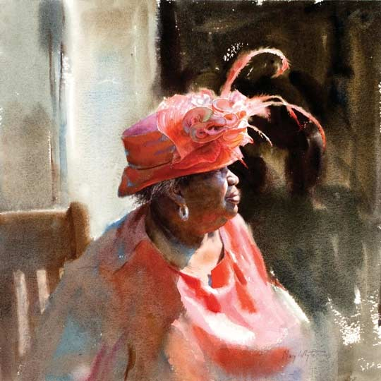 Mary-Whyte-watercolor