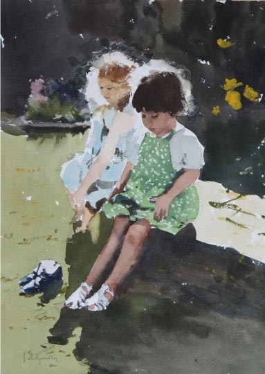 John-Yardley-watercolor