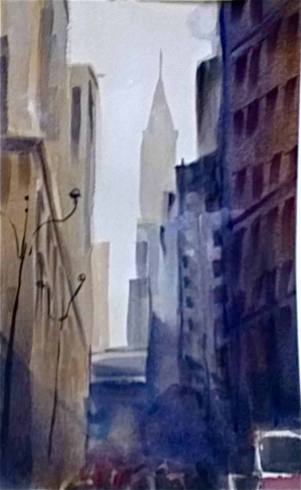 tom-hoffmann-cityscpe-student work