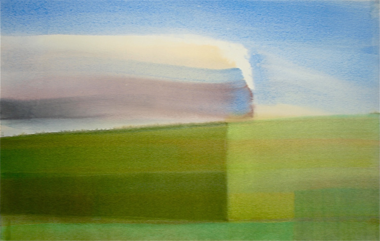 tom-hoffmann-landscape-palouseshadow