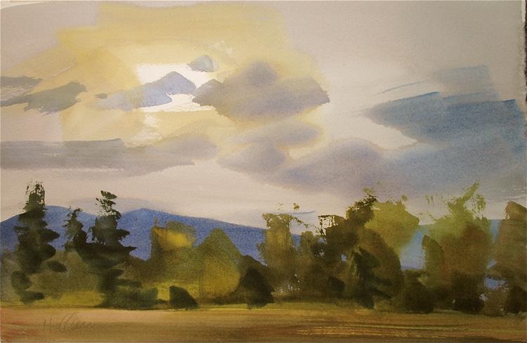 tom-hoffmann-landscape-sistershomestead