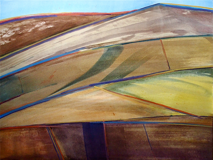 tom-hoffmann-landscape-triplef